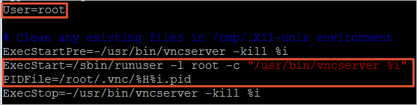 CentOS7.2_vncserver_ExecStart_PIDFile.png