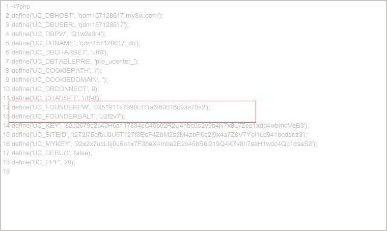 {0ECE6EB0-EFCF-4844-ACBE-177767EB664B}_20200110153939.png