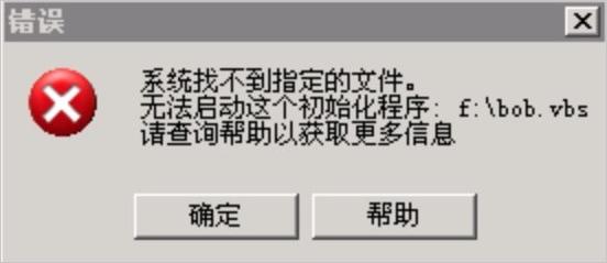 {0F9B4756-BE62-4996-B144-5742F8A4D165}_20200731112958.jpg